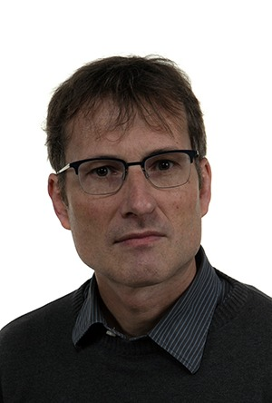 Advocaat vreemdelingenrecht Arnhem